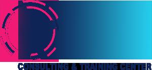 رانو للاستشارات والتدريب في تركيا